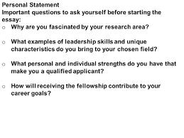 leadership essay example compile personal leadership philosophy essay on leadership skills