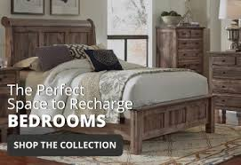 Furniture Stores in Pittsburgh and Cleveland | Levin Furniture
