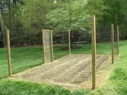 Deer Proof Electric Fence Design Fence Deer Fence Beautiful Best Electric Dog Fence Nj