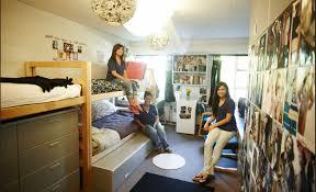 triple-dorm