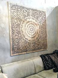 wood carved wall art wall decor carved wood wall art panel wall hanging for carved wood