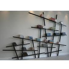 Cool Shelves Cool Corner Shelf Tagged With Wall Shelves Design And Best Design