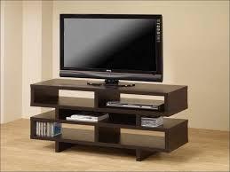 Corner Tv Unit Furniture Fabulous Tv Centers Furniture Corner Tv Cabinet Ikea