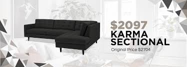 Living Room Furniture Made In The Usa Modern Design Sofas Furniture Store Sofas Sectionals Made In Usa