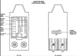 ford expedition wiring diagram wiring diagram and schematic what would cause the power windows in my 1997 expedition not to work c262 gif c262 gif ford expedition radio wire diagram fordforums