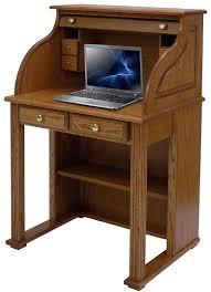 roll top vintage laptop desk 29