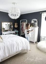 Image Paint Teen Girl Bedroom Makeover Jeanne Oliver Paint Colors Bedroom Teen Girl Bedroom Paint Pinterest 20 Best Elegant Girls Bedroom Images Dekoration Bedroom Ideas