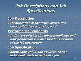 composing job 1 analyzing jobs and work dividing work into jobs dividing work into