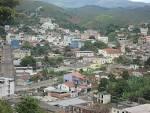 imagem de Lima+Duarte+Minas+Gerais n-9