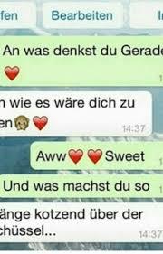 Süße Sprüche Liebe Die 10 Schönsten Liebeserklärungen 2019 03 09
