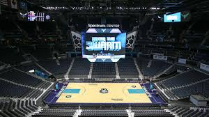 Charlotte Hornets Interactive Seating Chart 58 Perspicuous Spectrum Center Virtual Seating Chart