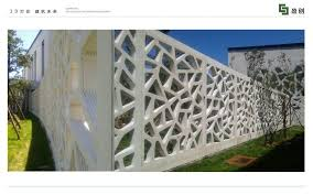 Winsun Decoration Design Engineering Co WinSun 100D Prints Build Garden Villas in Suzhou Within One Week 50