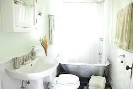 small clawfoot bathtub small bath tub amazing 8 tubs designed for bathrooms remodel regarding remodeling small