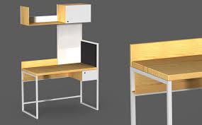 office workstation design. Office Workstation Design 3d Model Sldprt Sldasm Slddrw
