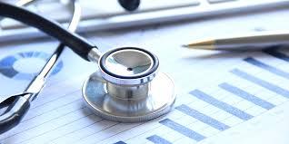 Health Fitness Economic Evaluation For Health Technology Assessment Msc
