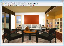 Medium Image for Cozy Design Your Living Room Virtual Small Living Rooms  With
