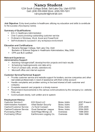 How To Make The Best Resume 18 Appealing Way A 4 Resumes