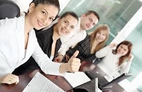 Работа в мчс вакансии в москве без читать онлайн работа в мчс вакансии в москве без опыта после армии книгу Благородный соблазнитель Страница 3 Без регистрации образованный из казачьих