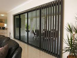 Sterling Kitchen Blinds In Curtains Ideas Kitchen Blinds Ideas Country Window Blinds
