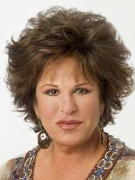 admin page sephardic tradition and recreation lainie kazan