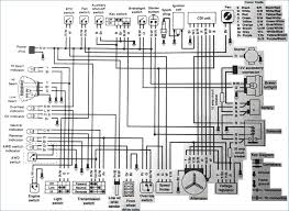 2010 polaris ranger wiring diagram wire center \u2022 2008 Polaris Sportsman 500 Wiring Diagram at 2010 Polaris Ranger 4x4 400 Wiring Diagram