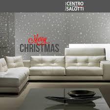 Centro Salotti Home Facebook
