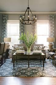 Multi Purpose Living Room Rooms Viewer Hgtv
