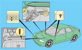 2014 cadillac cts v wiring diagram car fuse box and wiring a4 fuse box diagram on 2014 cadillac cts v wiring diagram