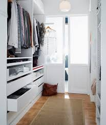 Ikea Pax Room Divider Ikea Pax Closets Pinterest Ikea Pax Dressing Room And Bedrooms