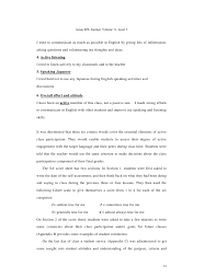 excellent ideas for creating group evaluation essay group member evaluation essay net60 com