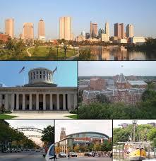 electrician columbus ohio. Fine Electrician About Columbus Ohio With Electrician Columbus I