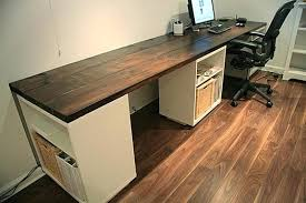 building office desk excellent build your own office desk about remodel  minimalist with build your own