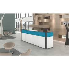 office counter design. Hot Sale Modern Appearance Office Counter Design Reception Desk N
