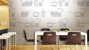 Kitchen Wallpaper Articles With Kitchen Wallpaper Tag Kitchen Wall Paper Pictures