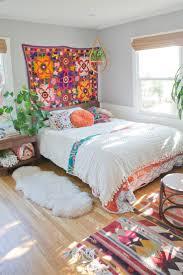 Boho Bedroom Decor Best 25 California Bedroom Ideas On Pinterest Southwestern Boho