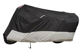 Dowco Motorcycle Covers Are Now Even Better Cycle World