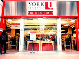 york university hoodie. bookstoreupdated york university hoodie e