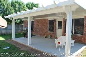 patio covers houston. Beautiful Covers Thompson With Patio Covers Houston E