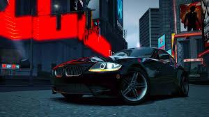 BMW Z4 M Coupe | NFS World Wiki | FANDOM powered by Wikia