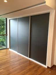 glassdoor gallery img 6425 img 6424 img 6614 img 6612 img 6611 img 0855 img 0856 img 0826