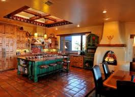 best rustic western decor ideas only on living room home