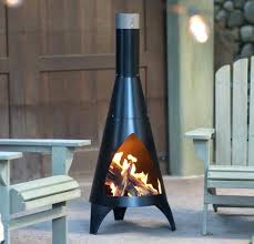 prefab outdoor wood burning fireplace kits on insert inserts bur