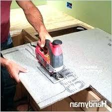 backer board thickness backer board thickness bathroom tile backer board shower tile backer board a inviting how to install backer board thickness cement