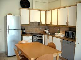apartment kitchen decorating ideas. Small Flat Kitchen Ideas Apartment Apt Decorating