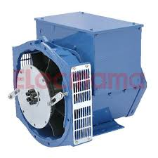 electric generators. 164 Series Copy Stamford Brushless Synchronous Electric Generators