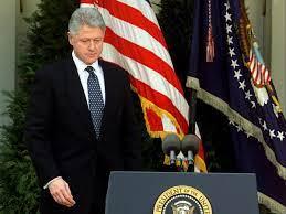 Impeachment – American Crime Story ...