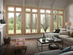 Top Window Design Ideas Living Room 93 Within Interior Home Inspiration  With Window Design Ideas Living