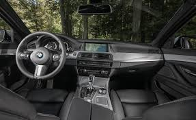 All BMW Models 2011 bmw 535i review : 2016 Bmw 535i Xdrive - news, reviews, msrp, ratings with amazing ...