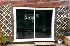 sliding door cat door automatic door dog doors sliding glass patio
