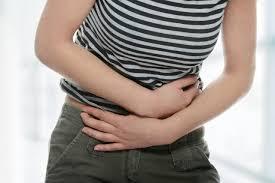 gejala sakit perut yang harus anda waspadai